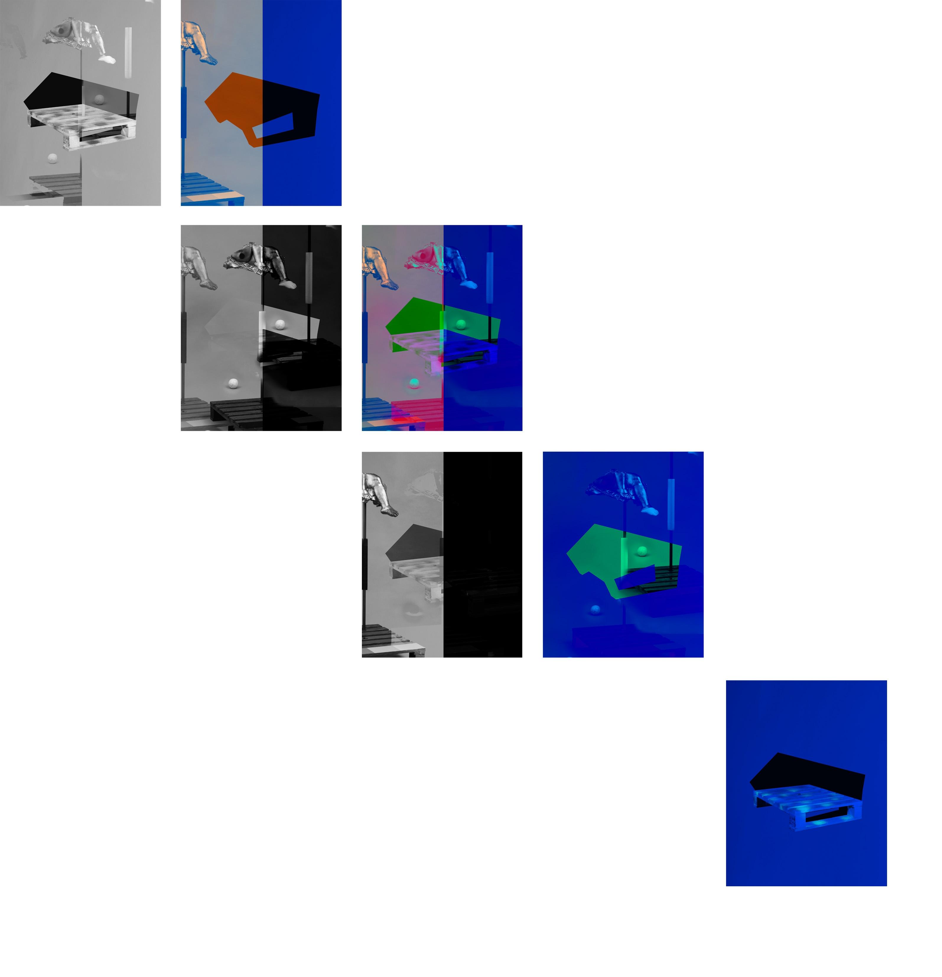 http://smtpauth.rosenmunthe.com/files/gimgs/th-32_RGBCMYK.jpg